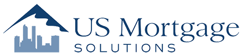 US Mortgage Solutions